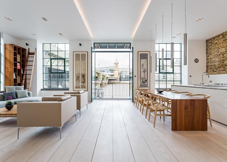 Exterior home lighting design missouri city ballet